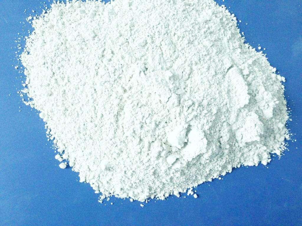 碳酸钙的应用