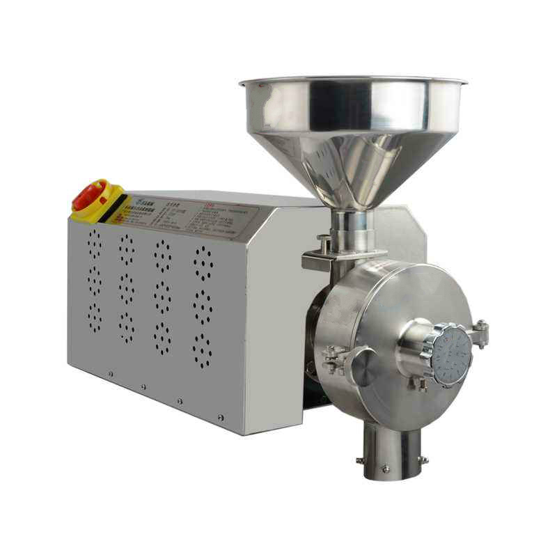 南阳钙粉厂磨粉机