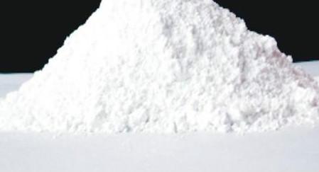重钙粉的目数及应用范围、价格你是不是很想知道啊?那还不赶紧来看!