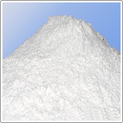 轻质钙的作用