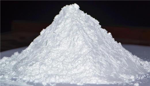 南阳碳酸钙