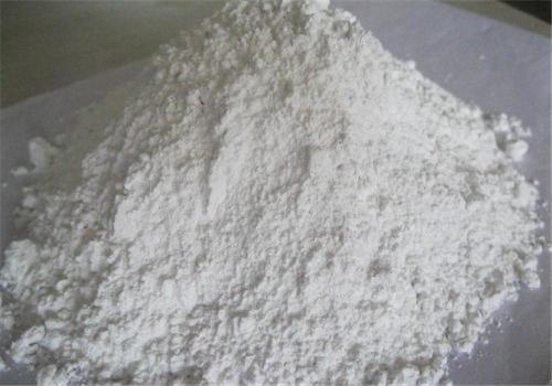 鑫荣华浅析重质碳酸钙的应用,来瞧瞧吧!