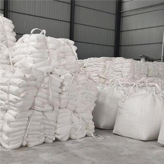 在河南重质碳酸钙厂家以后发展怎么样鑫荣华为你一一讲解