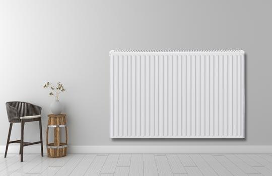 武漢暖氣片安裝,明裝暖氣片優勢有哪些?