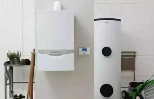威能壁掛爐,冷凝壁掛爐怎么配更舒適