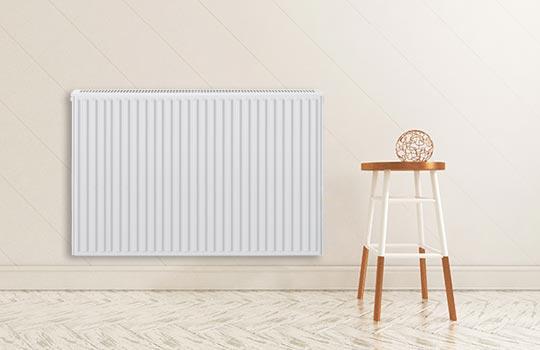 武汉暖气安装,暖气片保养方法有哪些?