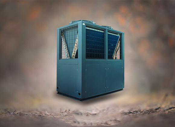 宜昌空气能热水器