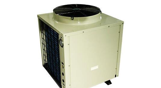 武汉空气能热泵