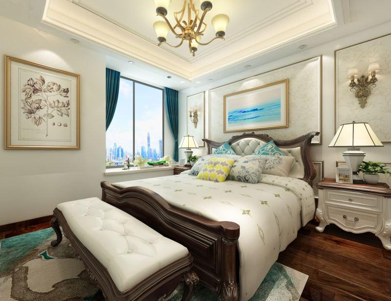 西安集成墙面装饰材料价格,优势,特点