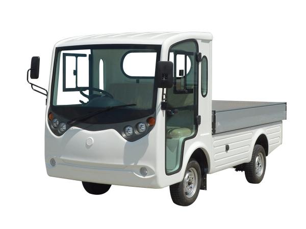 电动平板车—平板LT-S2.B.HP