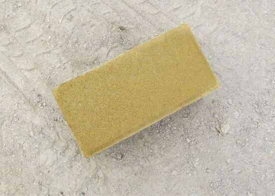 襄阳面包砖厂家