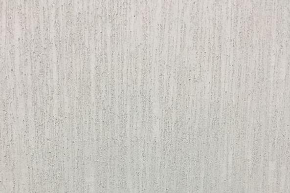襄阳拉丝砖展示