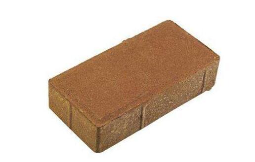 襄阳面包砖批发
