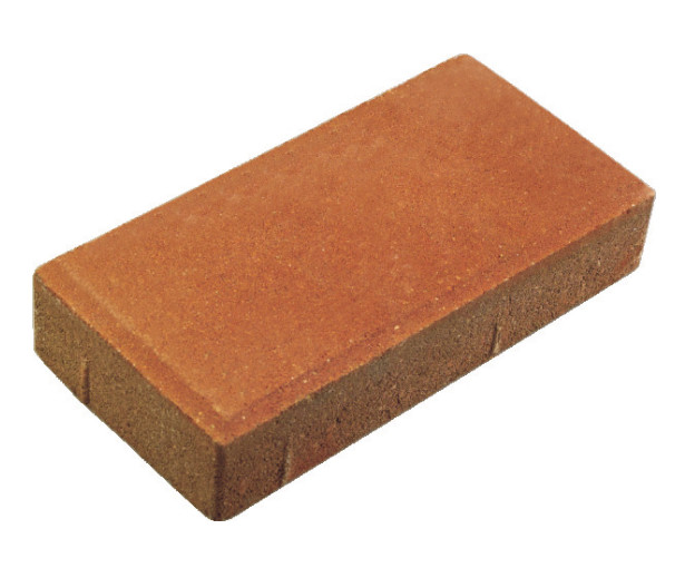 振金水泥彩砖价格