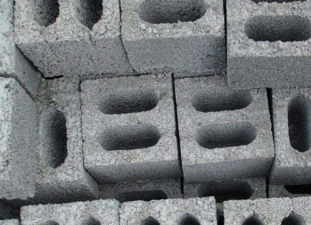 对于陶粒砖这种砖体的优点,你知道吗?不了解的请看看襄阳振金发的介绍