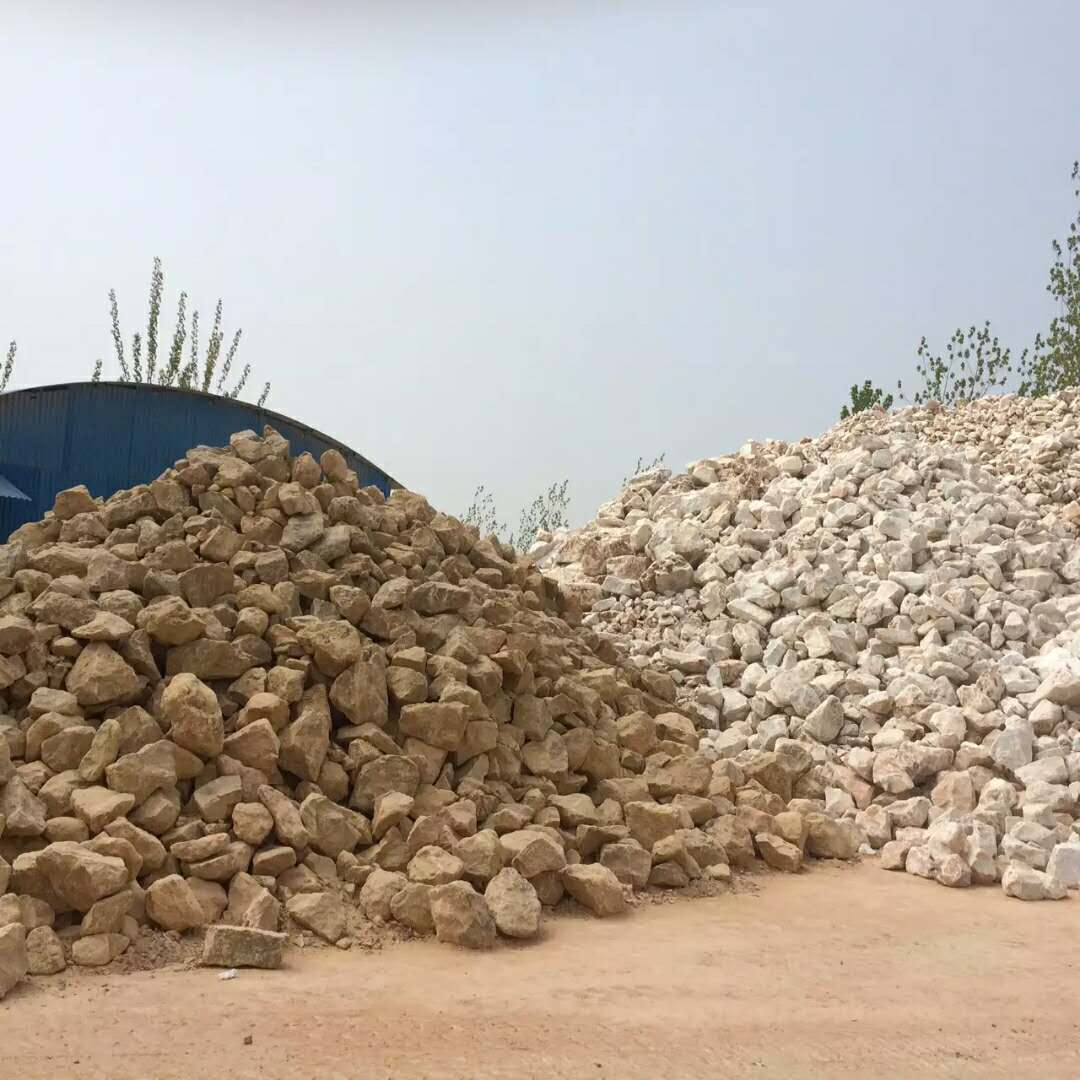 河南天然彩砂厂