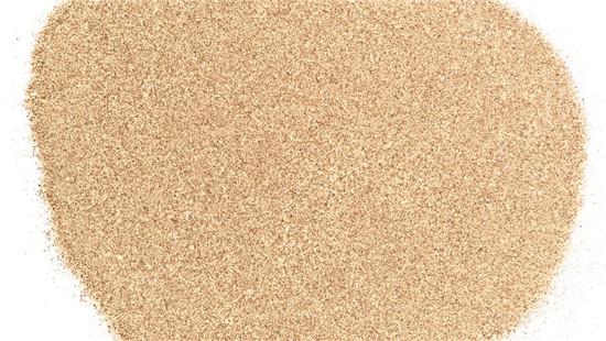 你还不知道天然彩石砂的作用吗南阳岗兴告诉您