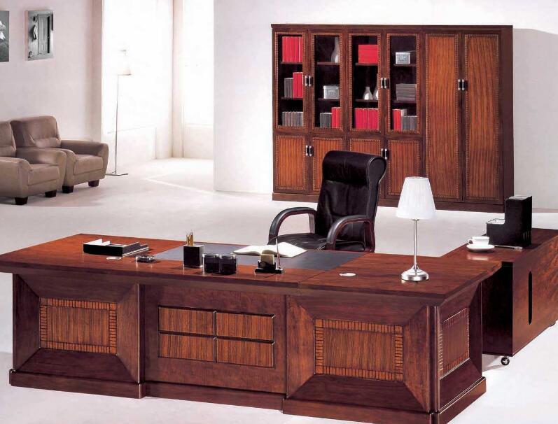 襄阳办公家具