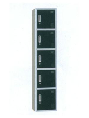 襄阳RM-086五门衣柜