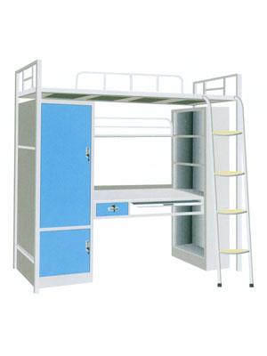 襄阳RM-122公寓床