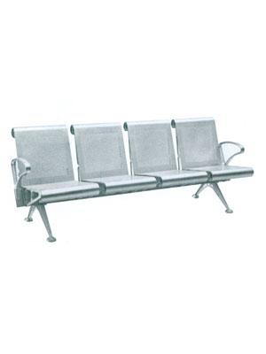 襄阳RM-135公共椅