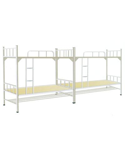 襄阳RM-123双层床