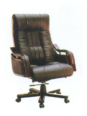 襄阳RM-089大班椅