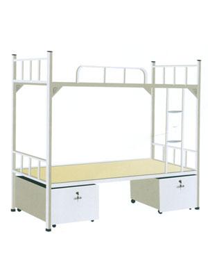 襄阳RM-121双层床