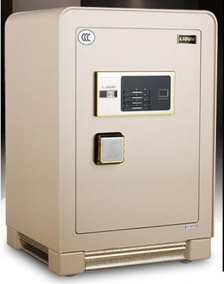 襄阳RM-114保险柜