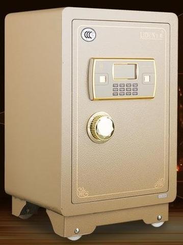 襄阳RM-113保险柜