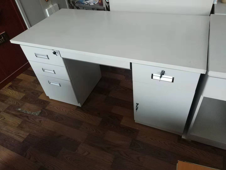 襄阳办公桌
