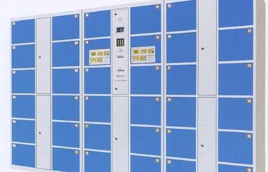襄阳瑞之美电子存包柜的常规安装方式有哪些?