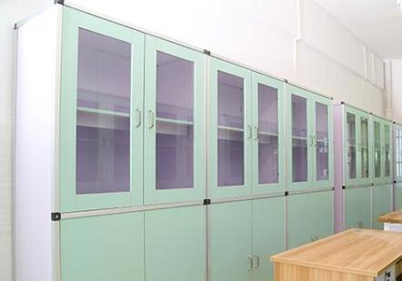 在炎热的夏天,该如何保养铁皮文件柜?