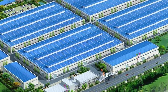 湖北金龙康生物科技开发有限公司