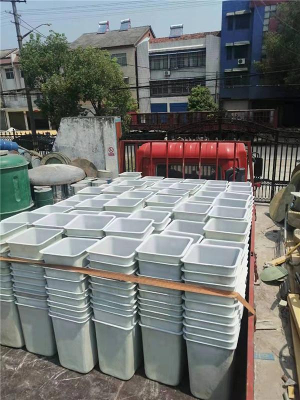 宜昌垃圾桶批发