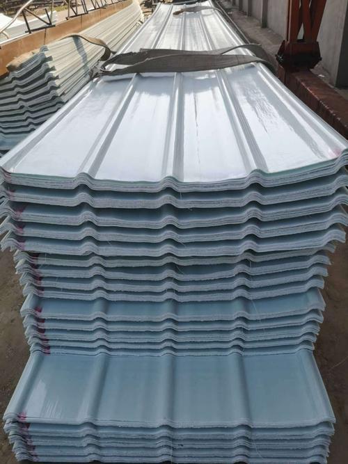 宜昌玻璃钢采光瓦厂家