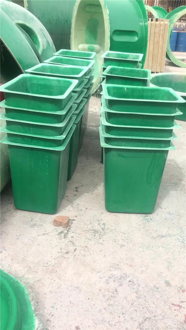 垃圾桶批发厂家款式多样颜色可选