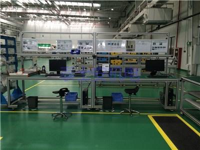 ray雷电竞自动化设备厂家