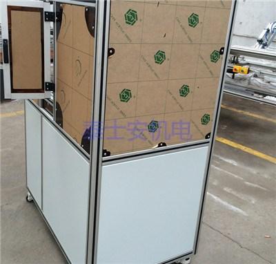 ray雷电竞自动化设备定制