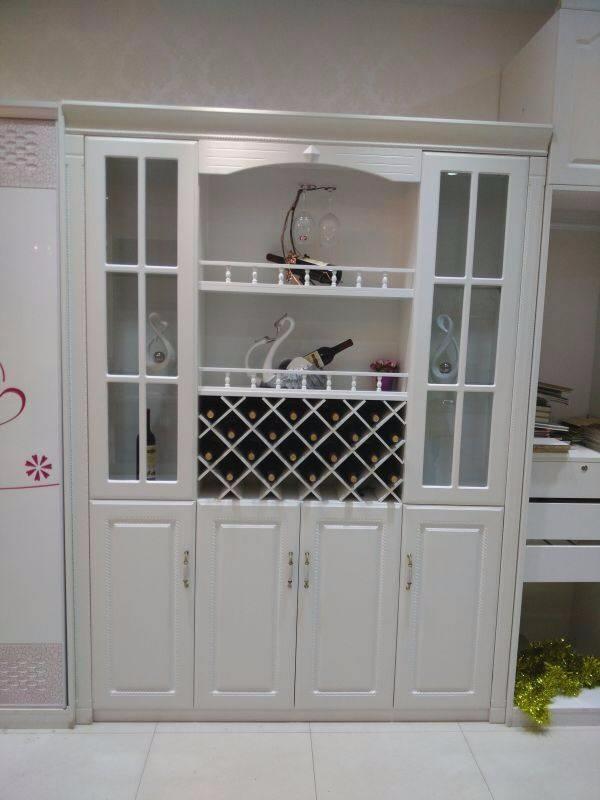 澳门网上百家乐衣柜--西安衣柜