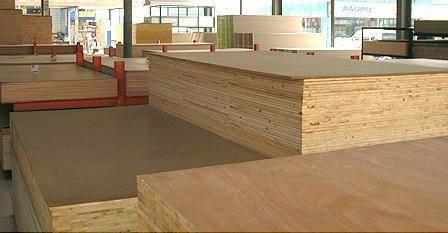 澳门网上百家乐橱柜--木工板橱柜