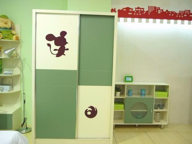 香蕉视ioses观看无限制版衣櫃--西安衣櫃製造