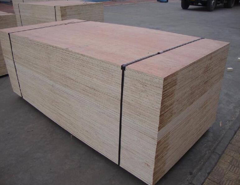 西安移門-多層板