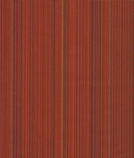 西安橱柜-橡木板