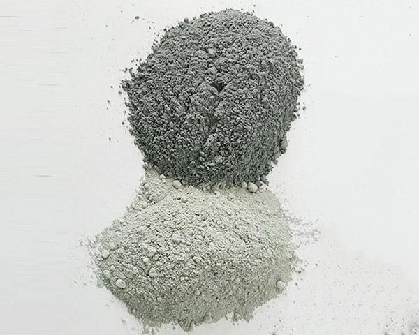 四川微硅粉公司