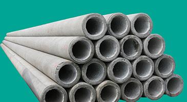 成都硅灰运用于混凝土