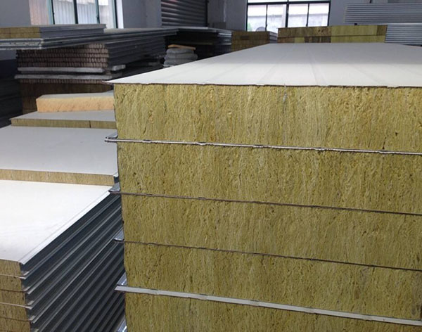 四川硅灰运用于保温材料