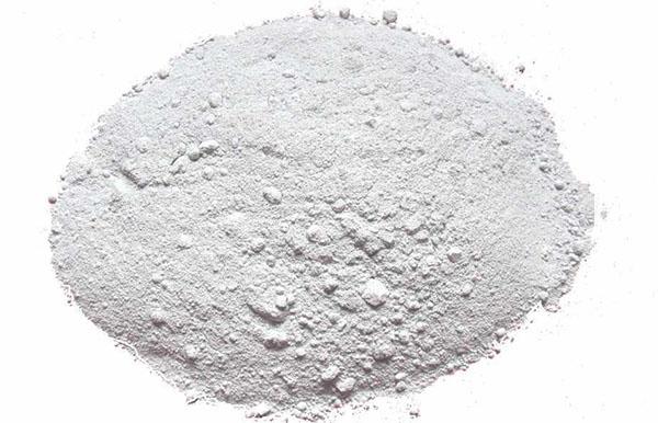 微硅粉性能佳,质量有保障