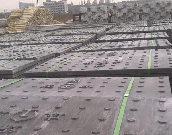 微硅粉运用于高铁