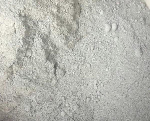 介绍成都微硅粉在耐火材料中的应用及其它用途